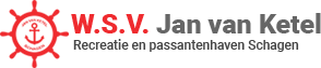 Watersportvereniging Jan van Ketel Logo
